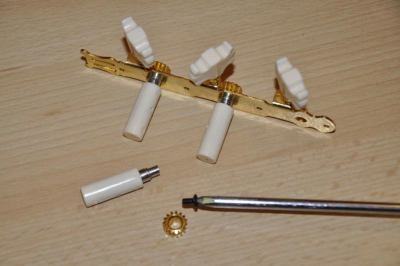 Le coin du luthier : les belles mécaniques _dsc0811