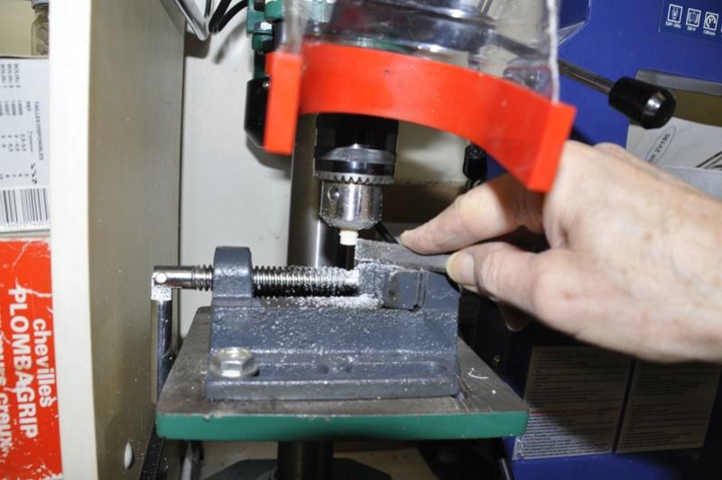 Le coin du luthier : les belles mécaniques _dsc0812
