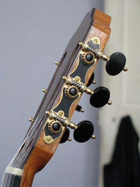 Le coin du luthier : les belles mécaniques Alessi10