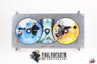 Les 20 ans de Final Fantasy VII En_tei11