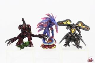 Les 20 ans de Final Fantasy VII Ffvii100