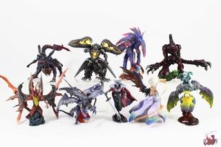 Les 20 ans de Final Fantasy VII Ffvii102