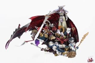 Les 20 ans de Final Fantasy VII Ffvii103