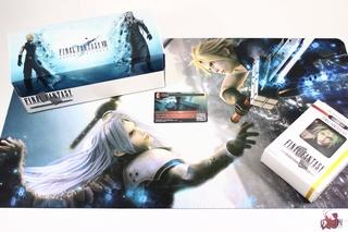 Les 20 ans de Final Fantasy VII Ffvii104