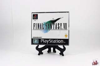 Les 20 ans de Final Fantasy VII Ffvii_30