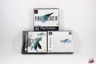 Les 20 ans de Final Fantasy VII Ffvii_31