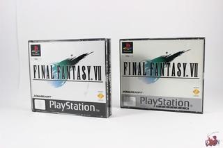 Les 20 ans de Final Fantasy VII Ffvii_32