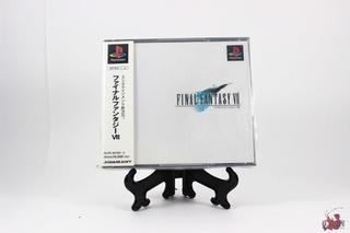 Les 20 ans de Final Fantasy VII Ffvii_33