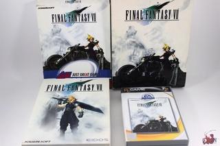 Les 20 ans de Final Fantasy VII Ffvii_34