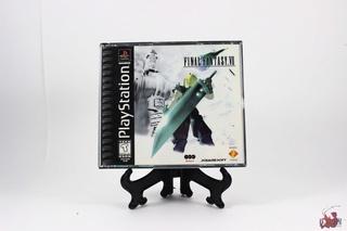 Les 20 ans de Final Fantasy VII Ffvii_35