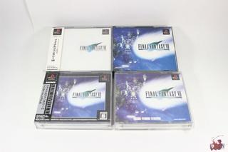 Les 20 ans de Final Fantasy VII Ffvii_36