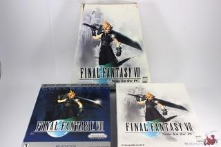 Les 20 ans de Final Fantasy VII Ffvii_37