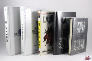 Les 20 ans de Final Fantasy VII Ffvii_38