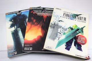 Les 20 ans de Final Fantasy VII Ffvii_40