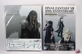 Les 20 ans de Final Fantasy VII Ffvii_41