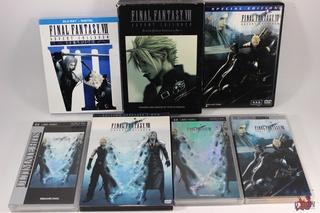 Les 20 ans de Final Fantasy VII Ffvii_42