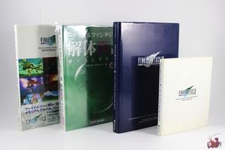 Les 20 ans de Final Fantasy VII Ffvii_44