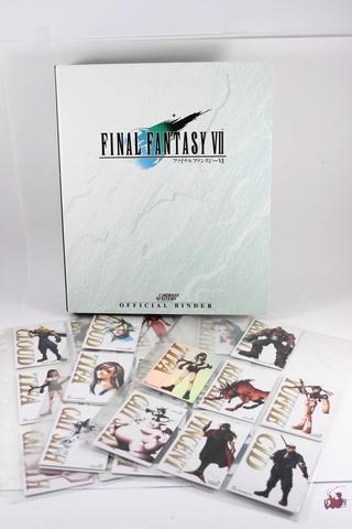 Les 20 ans de Final Fantasy VII Ffvii_45