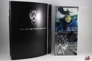 Les 20 ans de Final Fantasy VII Ffvii_46