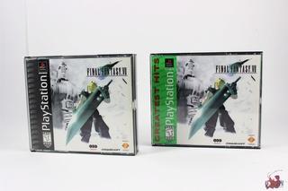 Les 20 ans de Final Fantasy VII Ffvii_47