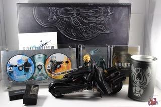 Les 20 ans de Final Fantasy VII Ffvii_52