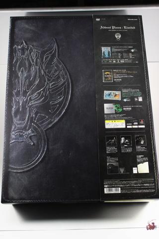 Les 20 ans de Final Fantasy VII Ffvii_53
