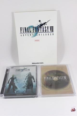 Les 20 ans de Final Fantasy VII Ffvii_61