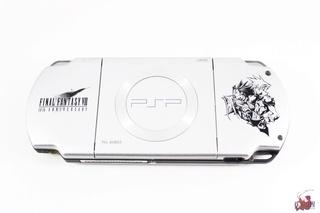 Les 20 ans de Final Fantasy VII Ffvii_71