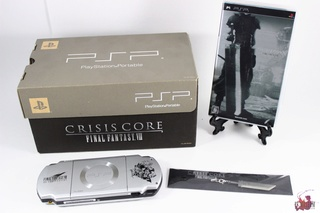 Les 20 ans de Final Fantasy VII Ffvii_72