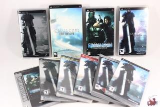 Les 20 ans de Final Fantasy VII Ffvii_74