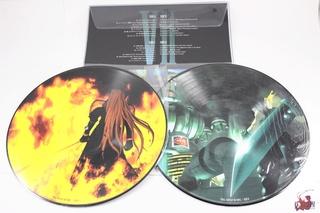 Les 20 ans de Final Fantasy VII Ffvii_75