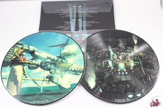 Les 20 ans de Final Fantasy VII Ffvii_76