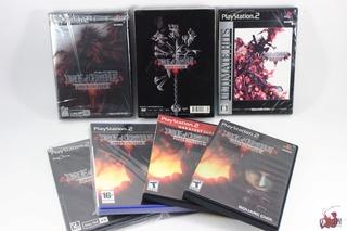 Les 20 ans de Final Fantasy VII Ffvii_77