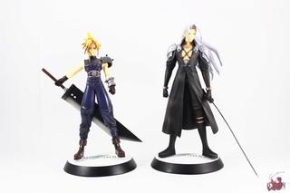Les 20 ans de Final Fantasy VII Ffvii_79