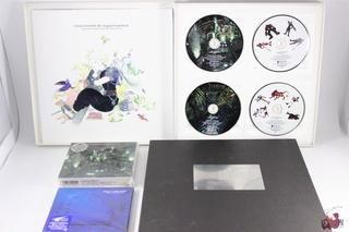 Les 20 ans de Final Fantasy VII Ffvii_80