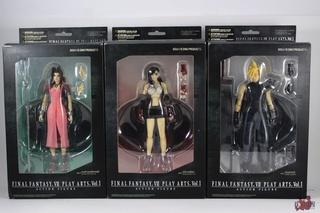 Les 20 ans de Final Fantasy VII Ffvii_83
