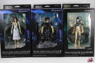 Les 20 ans de Final Fantasy VII Ffvii_89