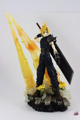 Les 20 ans de Final Fantasy VII Ffvii_92