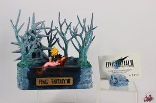 Les 20 ans de Final Fantasy VII Ffvii_94
