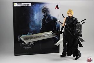 Les 20 ans de Final Fantasy VII Ffvii_96