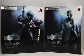 Les 20 ans de Final Fantasy VII Ffvii_97