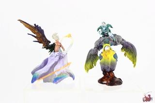 Les 20 ans de Final Fantasy VII Ffvii_98