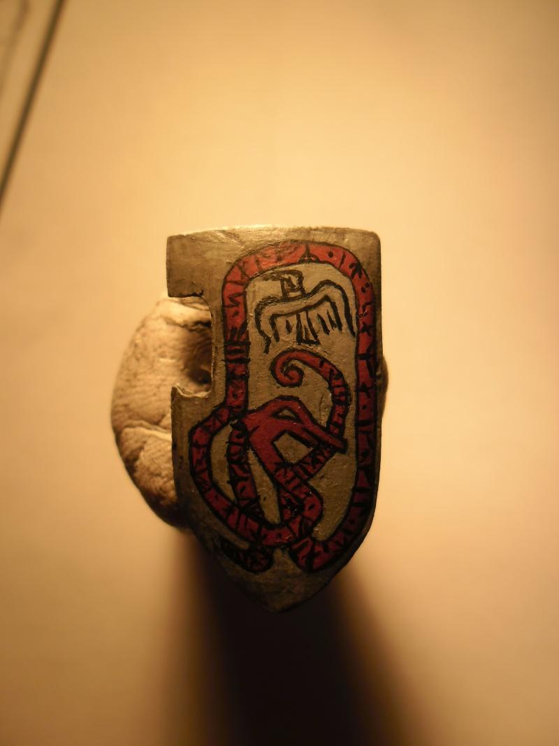 norse - Kyronius' Norse Ne'er-do-wells Sam_0111
