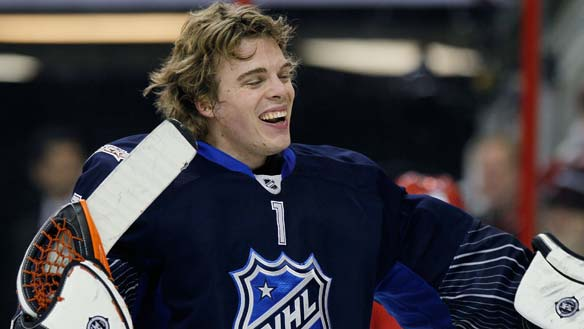 The Tampa Bay Time Hiller10