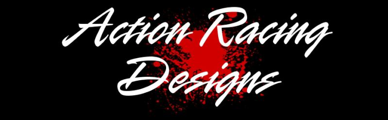 ARD designs Forum