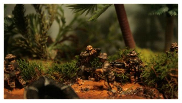 Blitzkrieg Lrrp_012