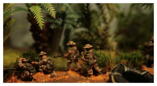 Blitzkrieg Lrrp_014