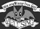 Organizacion Hellsing (Normal Recien Abierto) Hellsi10
