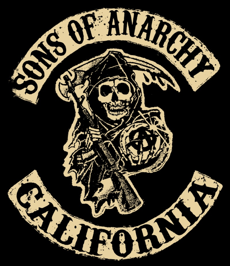 SONS OF ANARCHY.... SAISON 5 EPIDODE 12 Soa_at10