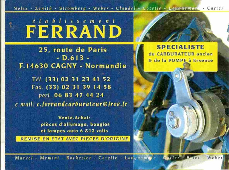 carburateur solex 26 BF - Page 2 Ets_fe10